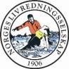 logo_nls_web